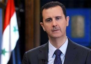 پیروزیهای سوریه و عراق در برابر تروریسم مشترک است