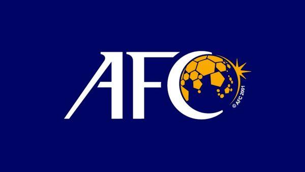 واکنش AFC به برد ایران برابر ازبکستان