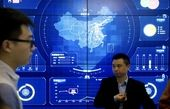 کمپین ۶ ماهه چین برای پاکسازی اپ های غیرقانونی