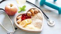 گام های طلایی برای سلامت بدن در فصل بهار