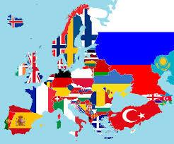 نگاهی به آزمونهای شهروندی در کشورهای اروپایی