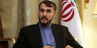 ملاک برای مردم ایران رفتار عملی مستاجران جدید کاخ سفید است