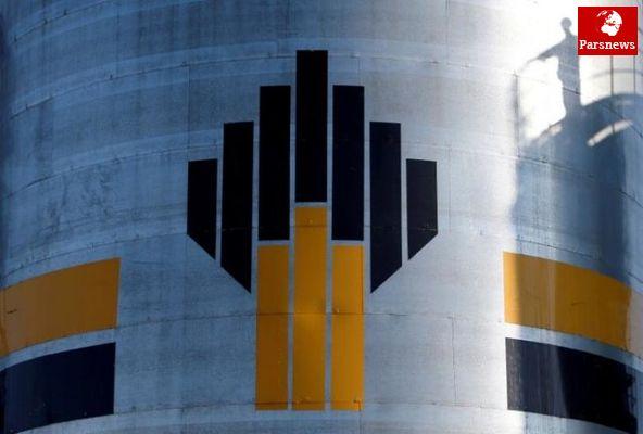 بدهی غول نفتی روسیه سنگین تر شد