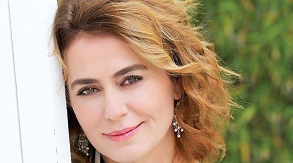 جدیدترین عکس های بازیگران ترکی و همسرانشان