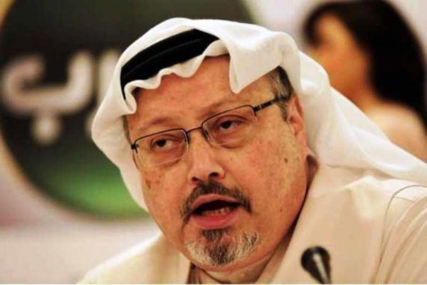 بلژیک صادرات سلاح به عربستان را تعلیق می کند