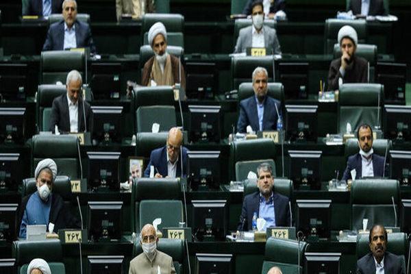 ناظر مجلس در شورای عالی نظام پرستاری مشخص شد