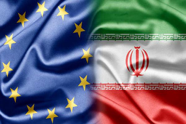 اروپا در خریدهای نفتی از ایران بهجای دلار از یورو استفاده میکند