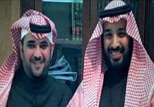 نقش سعود القحطانی در قتل خاشقجی، تبرئه ولیعهد عربستان را دشوار میکند