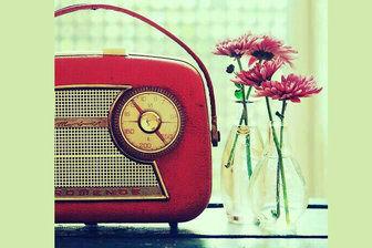 تدارک ویژه شبکه های رادیویی به مناسبت 40 سالگی انقلاب