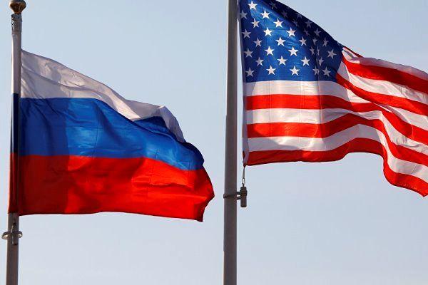 تحریمهای جدید علیه روسیه در آینده نزدیک اعلام میشود