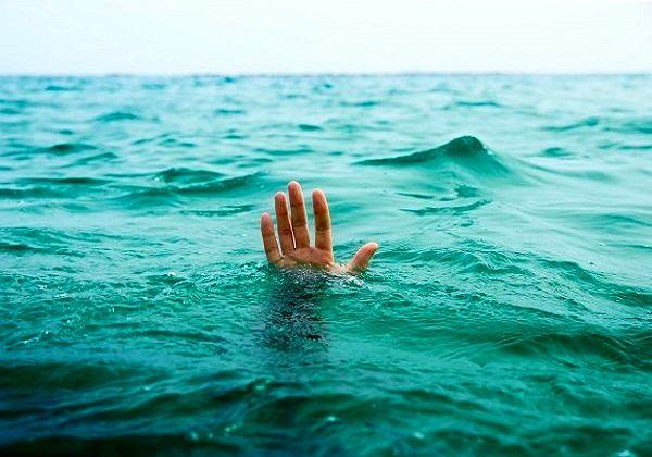 آمار پزشکی قانونی از غرقشدگان در تابستان سال گذشته