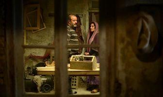بازگشت خانم کارگردان به جشنواره فجر بعد از ۱۲ سال/ عکس