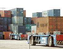 سرنوشت واردات در سایه توافقات ژنو
