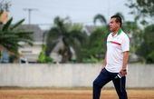 بیانیه ستارگان ٩٨ و پیشکسوتان فوتبال ایران در حمایت از استیلی