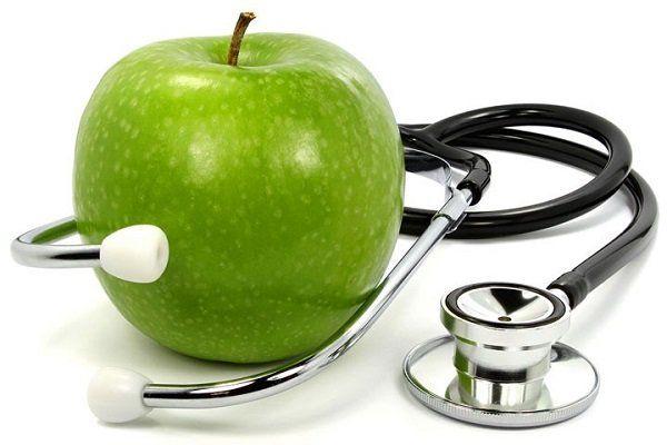 آسیبهایی که به سیستم ایمنیتان وارد می کنید