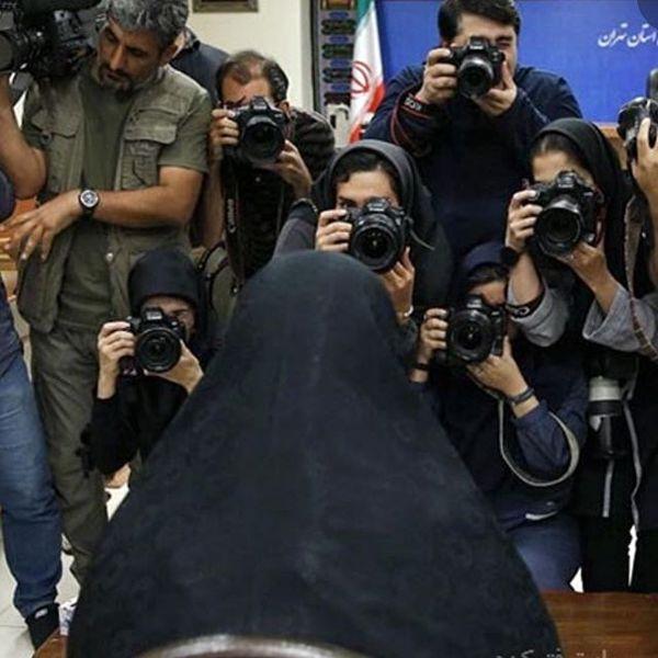 پست کوبنده محسن تنابنده برای دزدی های داخلی