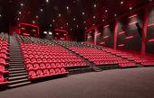 ارزان شدن بلیط سینماها به صاحبان فیلمها مربوط است