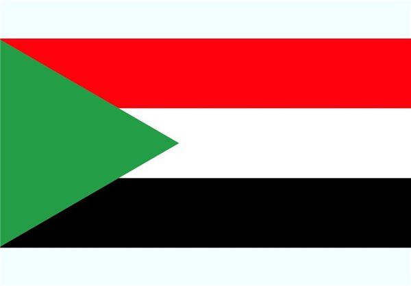 """اعلام حالت فوق العاده در شهر """"القضارف"""" سودان"""