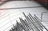 زلزله 4 ریشتری «سیسخت» را لرزاند