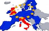 ایتالیا از اتحادیه اروپا جدا می شود؟ /ناامیدی شدید ایتالیایی ها از اتحادیه پس از شیوع ویروس کرونا