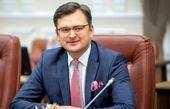 سفر هیاتی ایرانی به کییف در رابطه با پرداخت غرامت برای هواپیمای اوکراینی