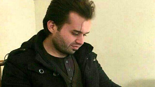 کار خیر دانشجوی فوت شده در حادثه اتوبوس دانشجویان دانشگاه آزاد
