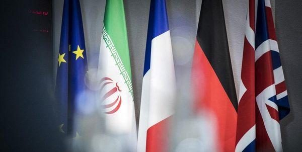 هشدار به آمریکا درباره مذاکره با ایران