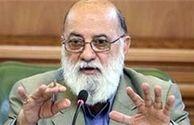 جریان اصلاحات از قدرت گرفتن محسن هاشمی نگران است