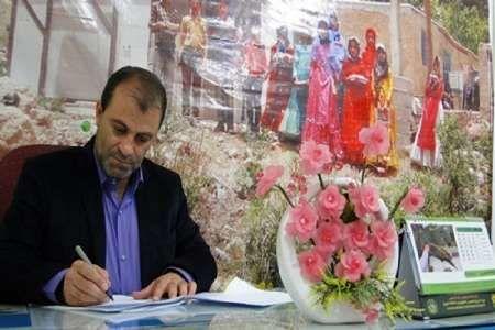 47 درصد سهم ابلاغی استان زیر پوشش باسوادی قرار گرفت