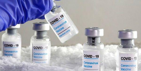کدام واکسن کرونا برای دُز سوم مناسب است ؟