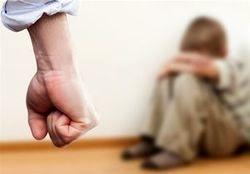 ناگفتههایی از پرونده کودکآزاری در کرج