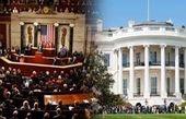 بالا گرفتن تنشها میان کاخ سفید و جمهوریخواهان