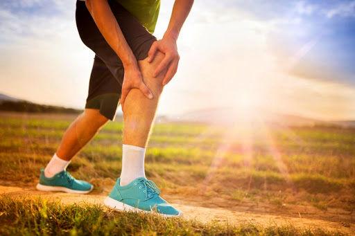 نشانه های تحلیل رفتن عضلات بدن