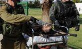 کشته شدن نظامی اسرائیلی در مرز مصر