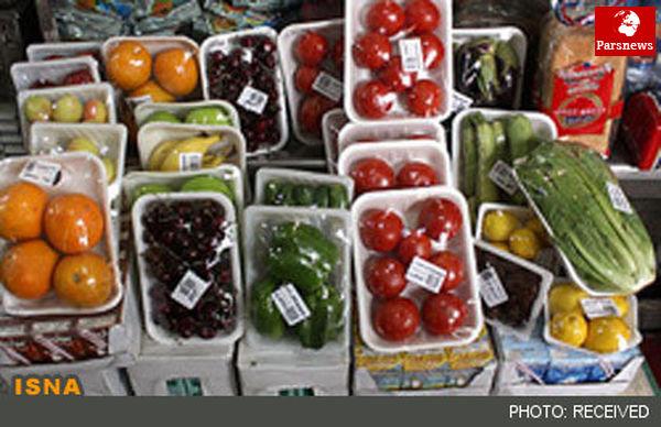 گوجهفرنگی دو هفته دیگر ارزان میشود