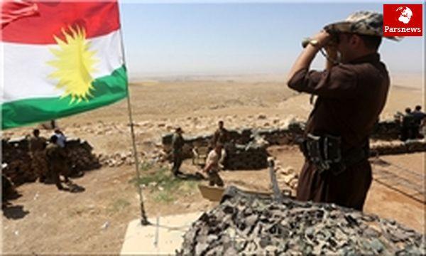 اقلیم کردستان عراق «حیدرالعبادی» را به مذاکره دعوت کرد