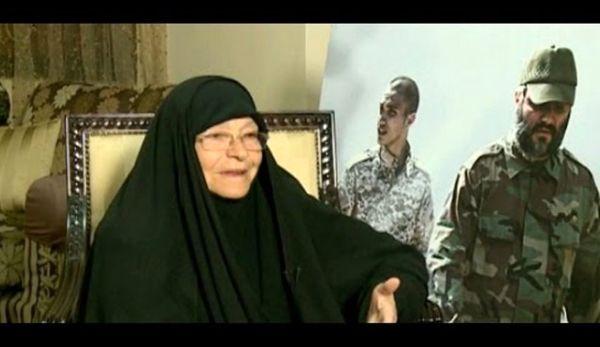مراسم بزرگداشت «مادر حزب الله» برگزار می شود