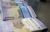 هزینه ۲۲ میلیاردی وزارت ورزش برای پرداخت پاداش