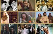 ساخت سریال دینی نیازِ امروز تلویزیون است