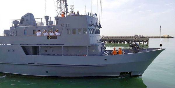 برگزاری رزمایش دو مرحله ای توسط آذربایجان در دریای خزر