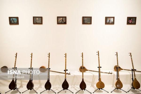 نگاهی به سهم هنرهای تجسمی و موسیقی در لایحه بودجه ۹۸
