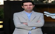 چرا نهاد دولت در ایران ضعیف شده است؟