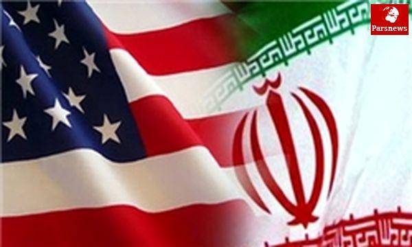 ۳۵ مقام سابق آمریکایی مذاکره مستقیم با ایران را خواستار شدند