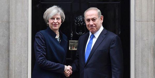 با ارتش اسرائیل در مقابله با ایران و حزبالله همکاری نزدیکی داریم