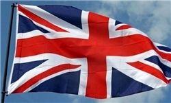 جاسوسی انگلیس با پوشش سازمانهای غیر دولتی