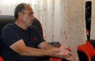 عربشاهی: برانکو، پروفسور که هیچ، دانشجو هم نیست!