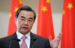چین: تحت فشار تجاری باج نخواهیم داد