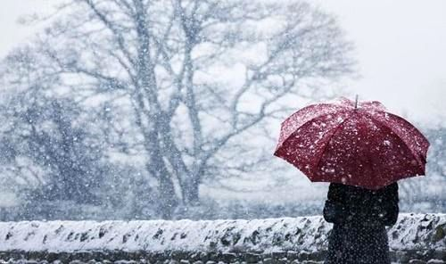 توصیه های مفید برای مراقبت از خود در فصل سرما