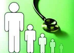 ناباروری مردان قابل پیشگیری و درمان است