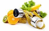 چند خوراکی برای کاهش وزن همراه با تقویت سیستم ایمنی